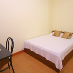 Single_double_room_new1